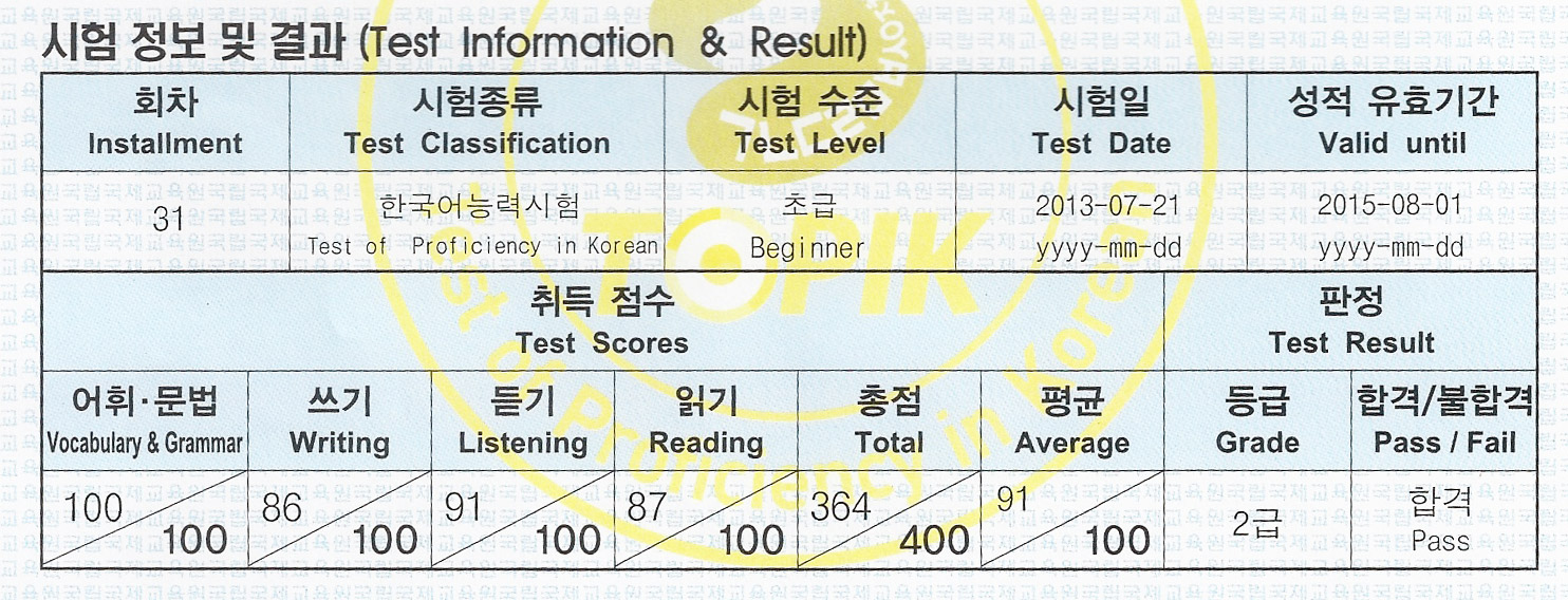 toeic vocabulary by topic pdf