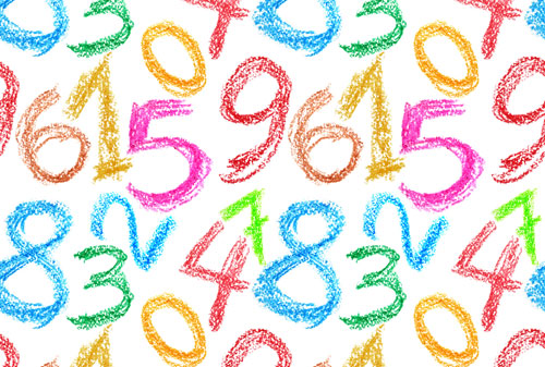 all about korean numbers key to korean