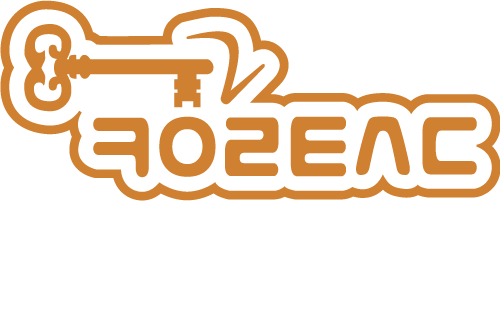 Key to Korean